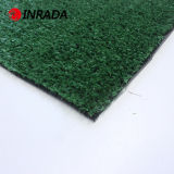PP+PEの景色の草、屋外の庭の装飾のための人工的な草