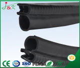 Gummidichtungs-Streifen für Automobiltürrahmen