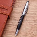 Pen van de Aanraking van de Voorhuid van de fabriek de Directe Nieuwe