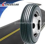 De Smartway de POINT pneu radial 11r22.5+11r24.5 de camion semi