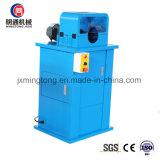 Le soutien interne et externe du tuyau flexible en caoutchouc hydraulique Machine Skiving