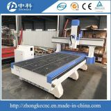 熱い販売、中国3Dの木工業CNCのルーター機械