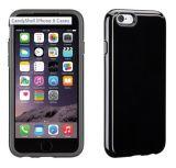 iPhone 7gのオリジナルのパッケージのためのCandyshelleカバーケース
