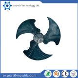 Aire acondicionado gris Impeller-Steel Axial
