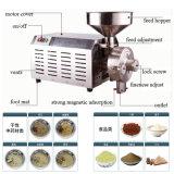 De Machine van de Spaanse peper van de Peper van de Korrels van de Komijn van de gerst voor de Koffiemolen van de Verkoop