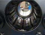 Macchina di piegatura del tubo flessibile di aspirazione dell'olio che unisce aspirazione di Hydrdaulic Hose&Oil
