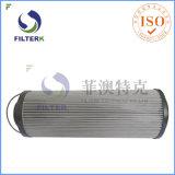 Filters van de Olie van de Filter Hydac van Filterk 0660r020bn3hc de Compatibele