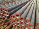 Труба алюминиевого сплава для логистической трубы Lean агрегата оборудования