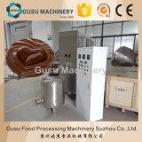 máquina de trituração da esfera do chocolate 250kg