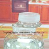 Бутылка Extra-Large пищевого масла размера стеклянная с загерметизированной крышкой