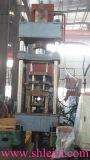 Presse hydraulique automatique en poudre (YQ79-200)