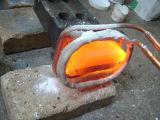Gerador de aquecimento por indução com Chiller Industrial
