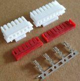 Разъём-вилка 35150-0210 Crimp кабеля Molex