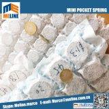 Happy 2018 Promotion populaires Mini Pocket Printemps, micro-unités de printemps est chaud la vente