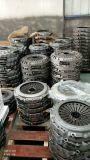 Placa da Embreagem Sachs de autopeças para peças de caminhão Mercedes-Benz 3482083039