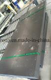 CRC/Acier laminé à froid de la bobine SPCC de feuille