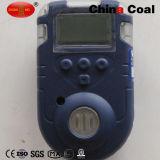 O grande LCD mostra HD900 o detetor de gás In1 do Portable 4