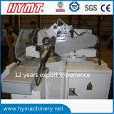 Hohe Präzision Universal Cylindrical Grinding Machine der M1432B Serie