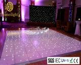 Acryl-LED Starlit Dance Floor für Hochzeits-Disco