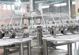 순수한 물 및 광수를 위한 자동적인 병에 넣는 충전물 기계