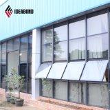 Sigillante strutturale del silicone per la finestra di alluminio a Foshan