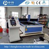 Bom preço Chapa de Aço de folha de ferro etc Metal máquina de corte Plasma CNC