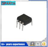 Диод выпрямителя тока транзистора силы Mje13003 E13003 13003 NPN