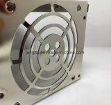 Il metallo del hardware che timbra la lamiera sottile dell'acciaio inossidabile dell'OEM 301 parte il potere Shellauto che timbra il montaggio di timbratura e di saldatura della lamiera sottile dell'acciaio inossidabile delle parti