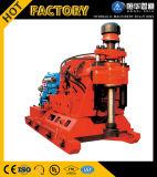 中国からの水のための大きい直径の鋭い機械小型掘削装置