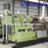 、Used Borehole Wells油圧、Sale From中国のためのDiamond Drilling Machine