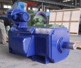 Z4 440V/180V Z4-225-11 de 110kw Motor eléctrico DC