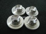 Pieza de cerámica industrial de alta calidad para máquinas láser