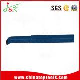 Горячие! Карбид вольфрама спаяны инструмент / Инструмент для вращения стальной (DIN4981-ISO7)