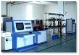KIA、ヒュンダイおよびより多くの車のOEMの品質、2000ml/Minのための風防ガラスの洗濯機モーターポンプ