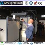 Ce certificat Thermforming en plastique de la machine pour tasses jetables (LX700)