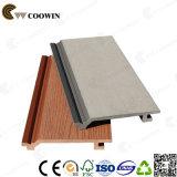 Chambre faite de panneaux découpés en bois de conteneurs pour les murs (TF-04E)