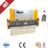 Freno hidráulico de la prensa del CNC Wc67k60t/3100: Productos de la alta calidad de Harsle