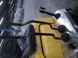 具体的な力の具体的なガソリン力のこてのドライブの種類具体的な仕上げの機械か乗車