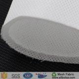 의복을%s 폴리에스테 3D 공기 메시 간격 장치 직물