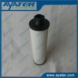 Высокое качество Filtation 6.4493 Kaeser компрессора воздушного фильтра