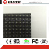 Hot Sale P4 Affichage LED SMD Fullcolor mur vidéo LED