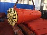 機械を持ち上げるNpd 600自動Blanceの管