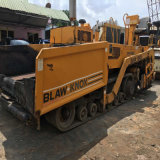 "Trilha de borracha de Blaw Knox PF5510 do Paver do asfalto (19 "" larguras)"