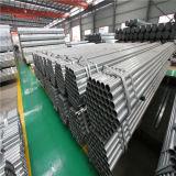 Bobina d'acciaio galvanizzata tuffata calda di 0.5*1000 Z150 Dx51d+Z, lamiera di acciaio galvanizzata di rendimento elevato