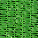 Cor verde 50% à rede da máscara de 90% Sun para a venda