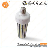 14400LM высокой лм 120Вт Светодиодные лампы для кукурузы
