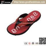 EVA casual e confortável de Verão Chinelas calçados para 20254 homens