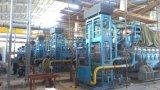 1-500mw Googol двигателя дизельной электростанции Генератор