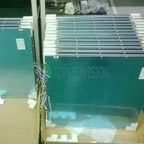 600X600mm 40W 질 SMD2835 (세륨, RoHS)를 가진 정연한 LED 위원회 빛
