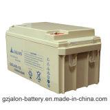 Batterij de van uitstekende kwaliteit van het Gel UPS met SGS Certificatie (12V65ah)